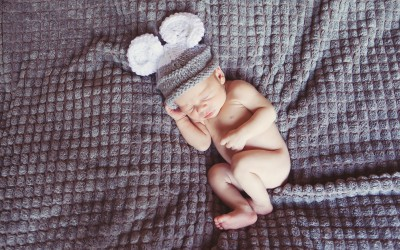 Miracles-Photography-Our-Work-Baby-02