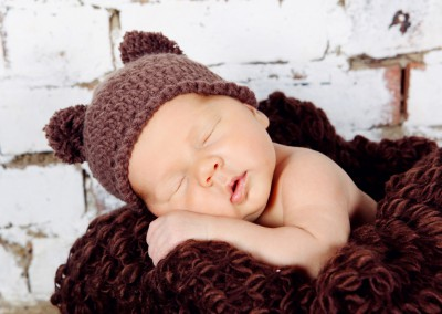 Miracles-Photography-Our-Work-Baby-08