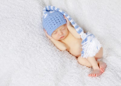 Miracles-Photography-Our-Work-Baby-18