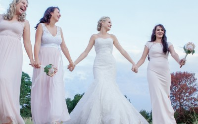Miracles-Photography-Our-Work-Weddings-29