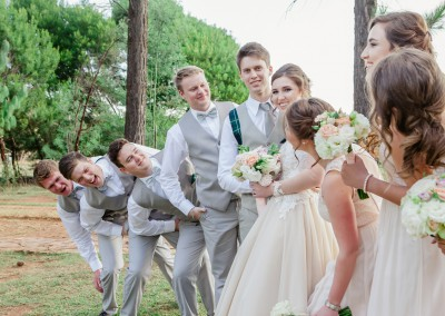 Miracles-Photography-Our-Work-Weddings-32