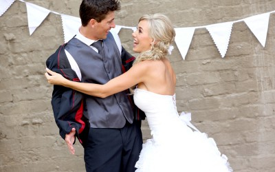 Miracles-Photography-Our-Work-Weddings-37