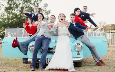 Miracles-Photography-Our-Work-Weddings-41