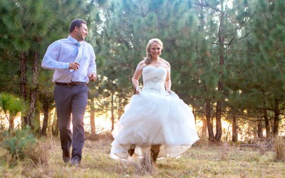 Miracles-Photography-Our-Work-Weddings-47