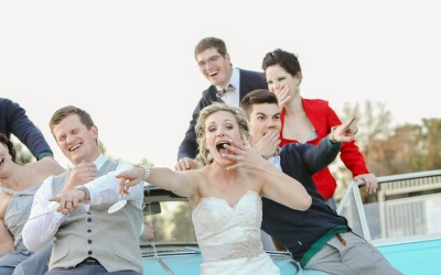 Miracles-Photography-Our-Work-Weddings-57